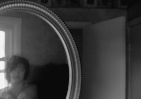 6b8f0-mirror_0012