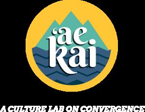 aekai-logo